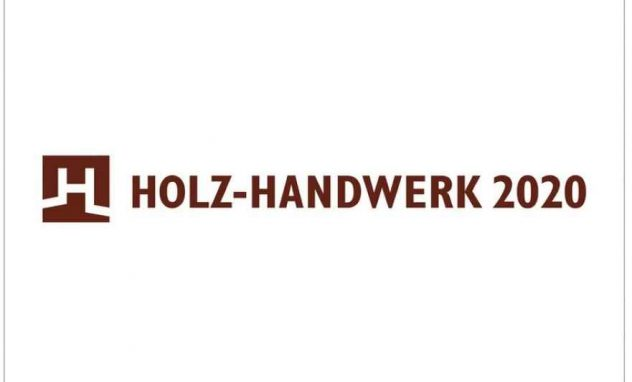 Logo Holz-Handwerk