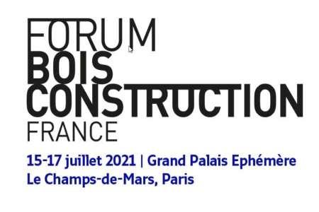Logo Holzbauforum Frankreich