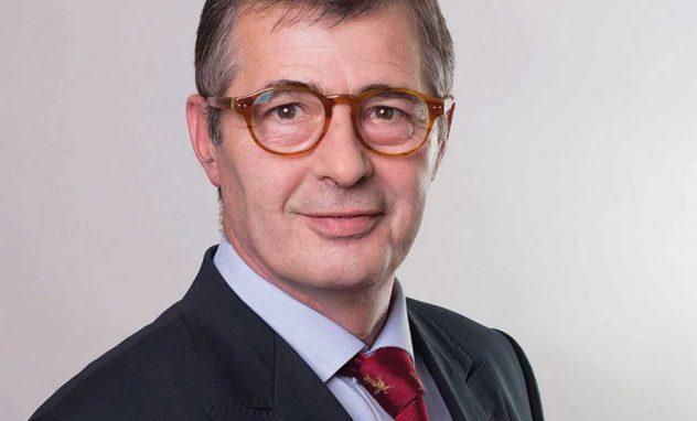 Uwe Jöst