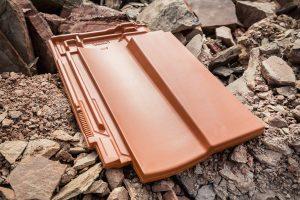 ERLUS-Tondachziegel – nachhaltige Form der Dacheindeckung