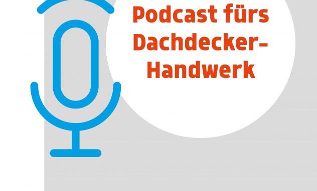 Logp Podcast ZVDH