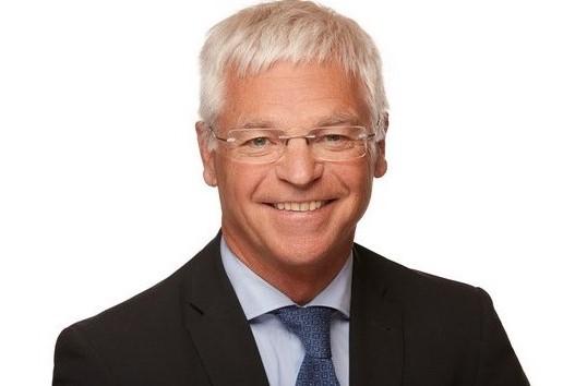 Peter Aicher