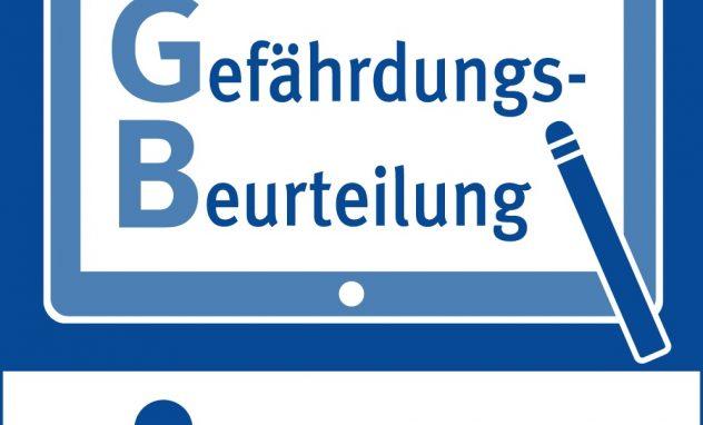 App der BG Bau