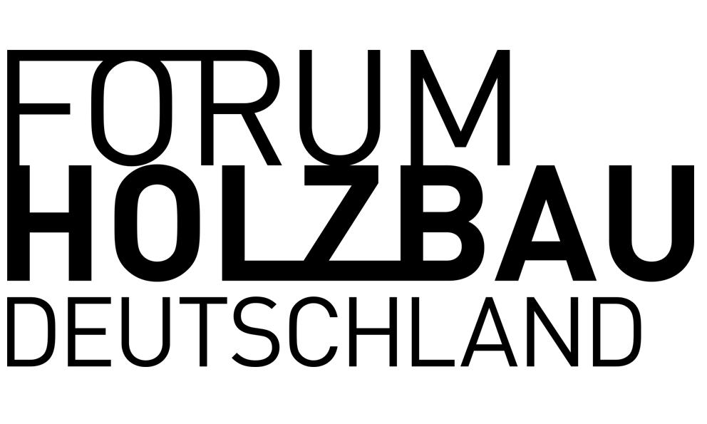 Forum Holzbau Kongress Berlin