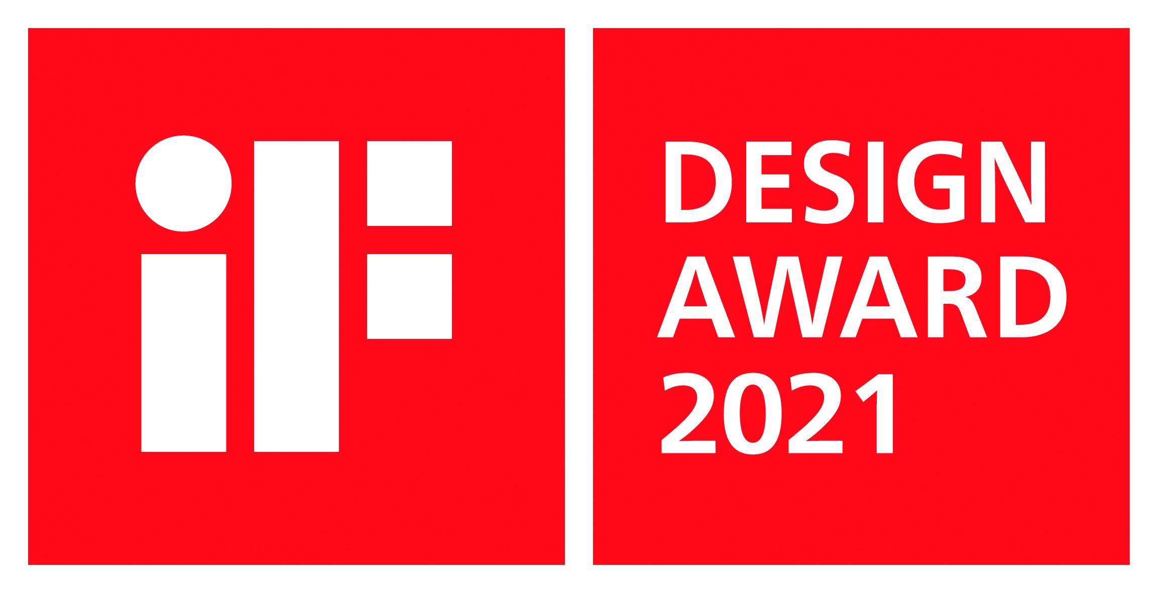 Hikoki iF Design Award