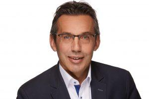 DHWR wählt Erwin Taglieber zum neuen Präsidenten