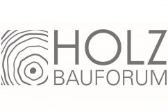 Logo Hamburger Holzbauforum