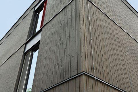 Deutscher Holzfertigbau-Verband: Holzbau-Kitas für Berlin