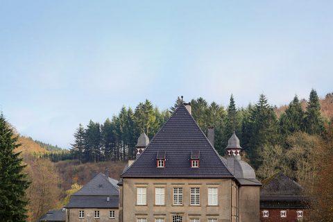 Dachgestaltung: Design-Power für die Dachlandschaften